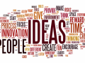 innovation_brainstorming_wordle_creativity