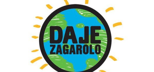 CLEAN UP ZAGAROLO