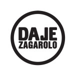 dajezagarolo_simple