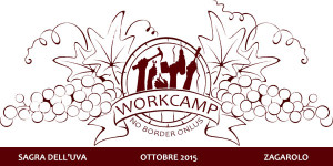 workcamp_sagra