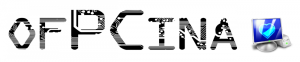 ofpcina