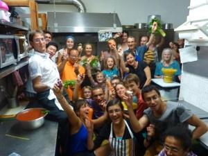 pasta-party-wiki-hostel