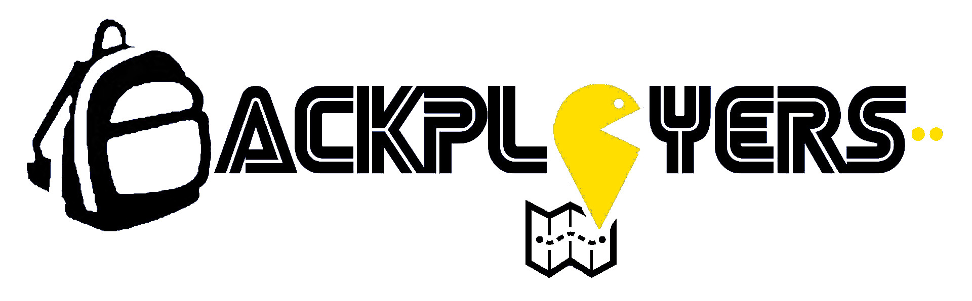 Il progetto BackPlayers è stato approvato e finanziato dall'Unione Europea!