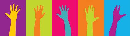 Vademecum per amici&volontari verso WorkCamp, DAJE! e Sagra dell'Uva
