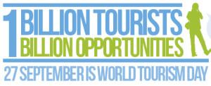 worldtourismday2015