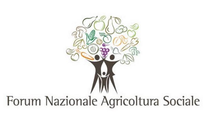 Banca Etica per l'agricoltura sociale