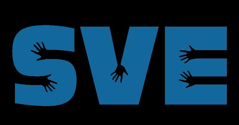 EVS CALL for 2017 in Zagarolo, Rome