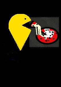 avatarpizza