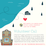 volunteer-at-wiki-hostel