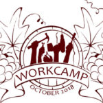 workcamp sagra 2018