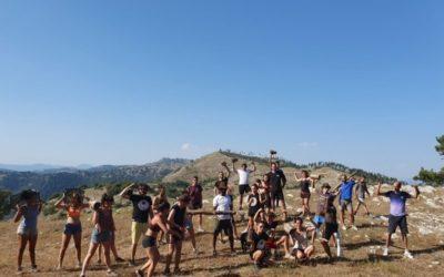 Il mio Ossigeno Tour: guida al vivere sostenibile