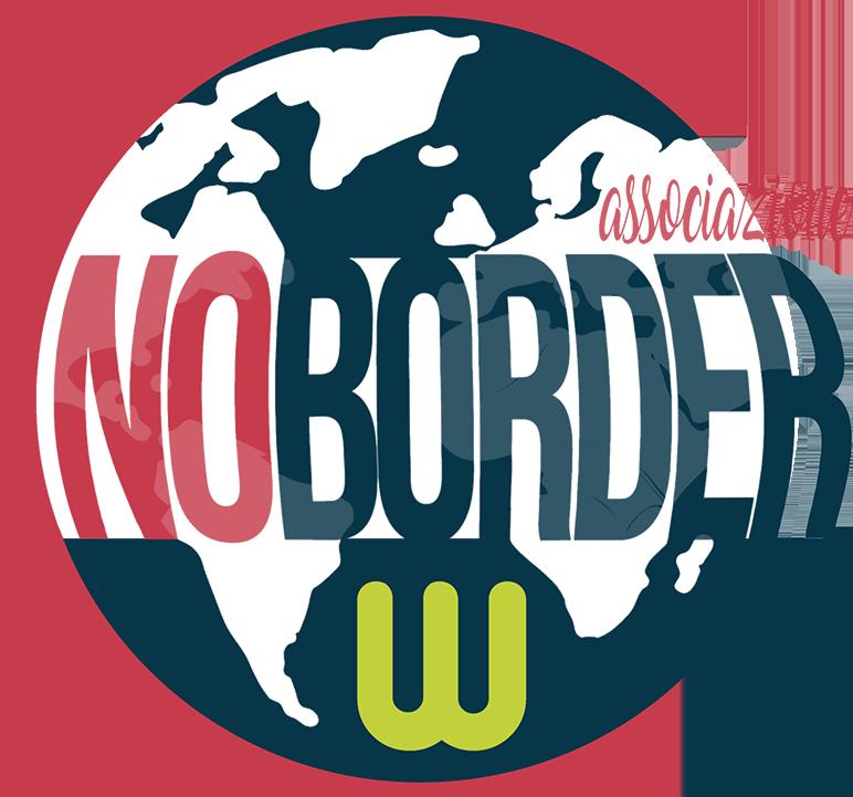 No Border